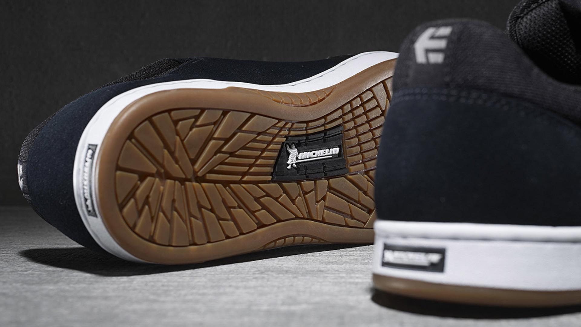 Michelin_Etnies_Sneakers_05