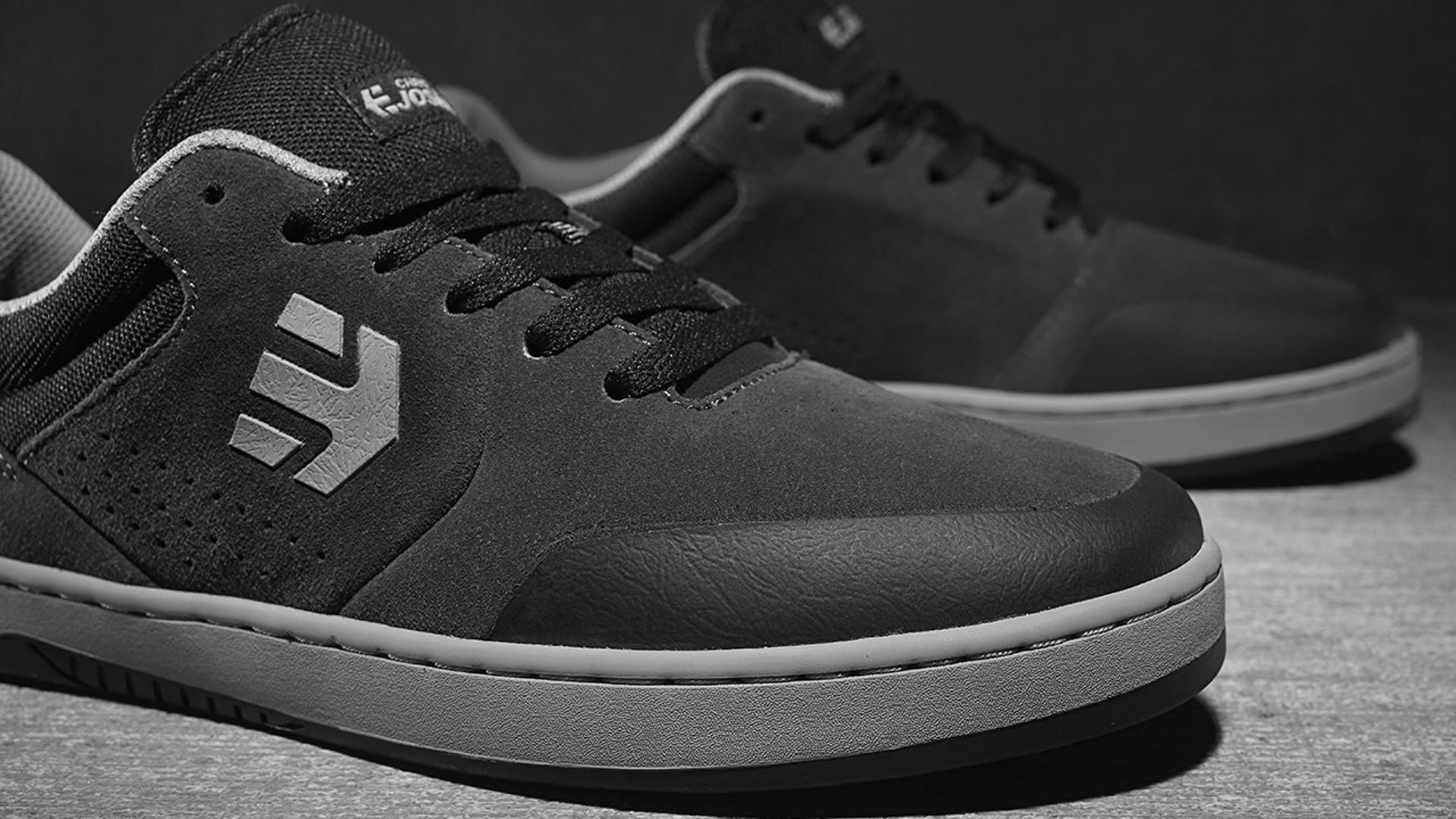 Michelin_Etnies_Sneakers_07