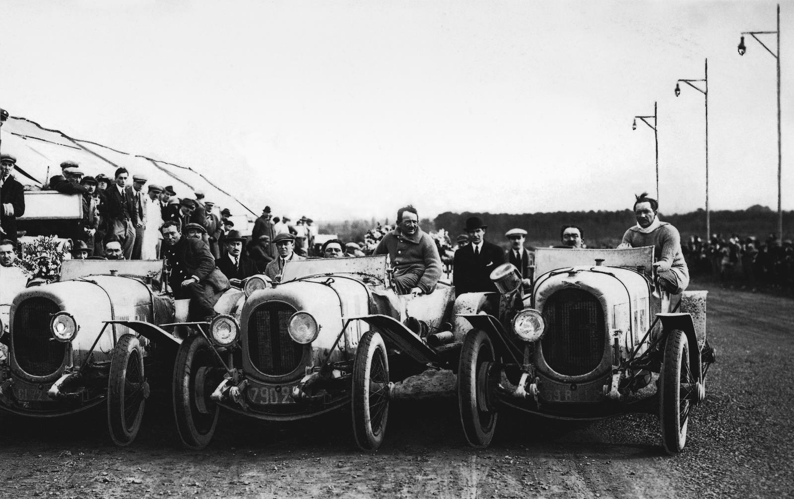 1923_Le_MansHiRes