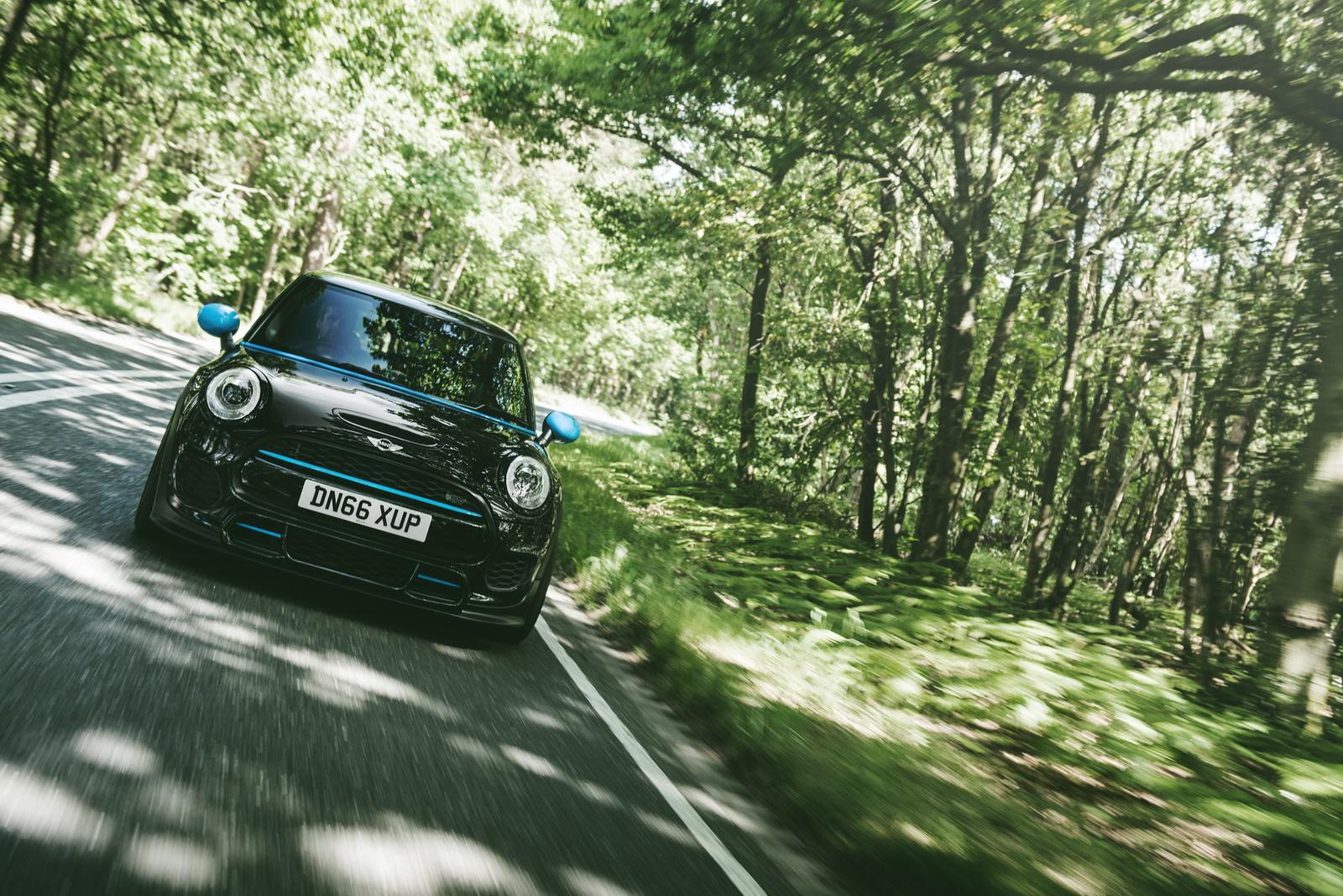 Mini Cooper S by Mulgari Automotive (26)