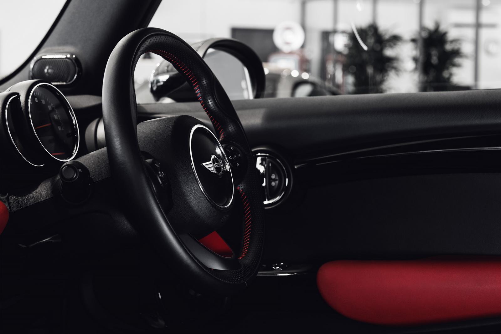 Mini Cooper S by Mulgari Automotive (40)