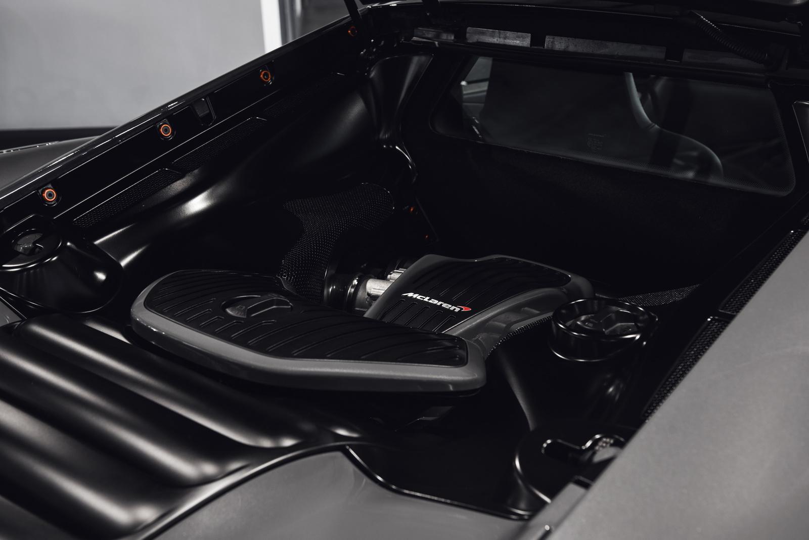Mini Cooper S by Mulgari Automotive (51)