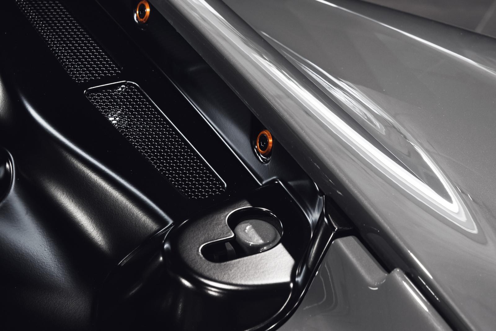 Mini Cooper S by Mulgari Automotive (52)