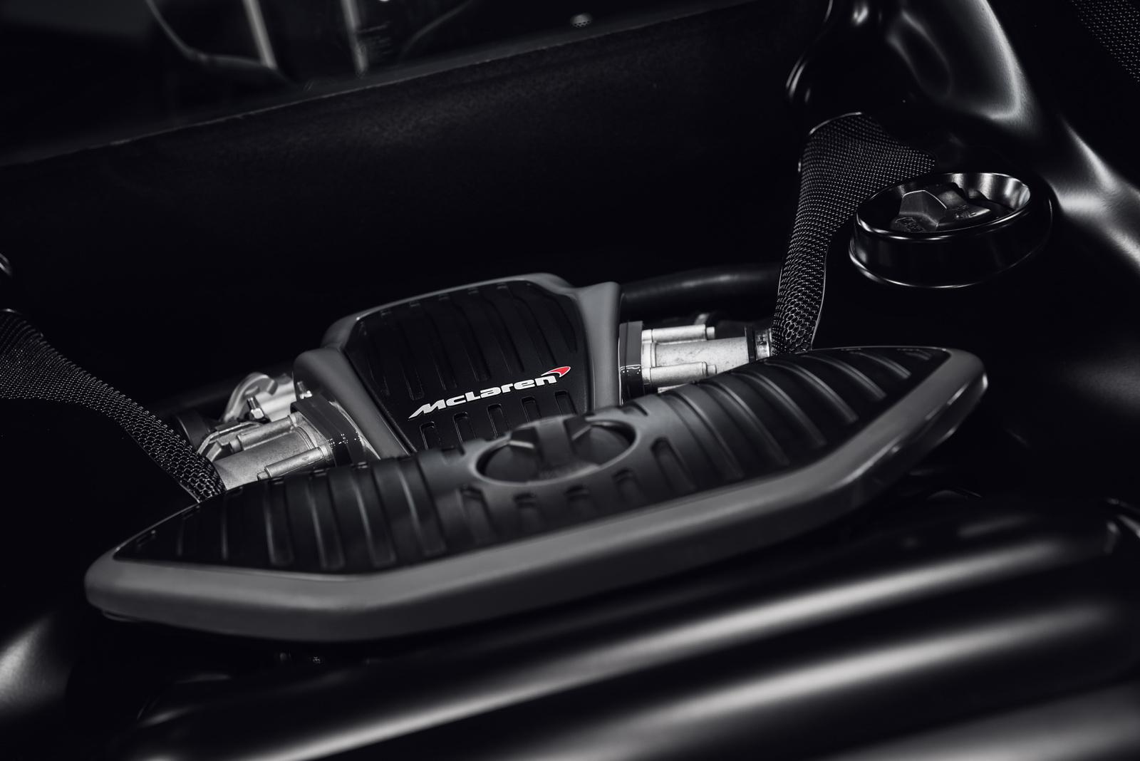 Mini Cooper S by Mulgari Automotive (53)