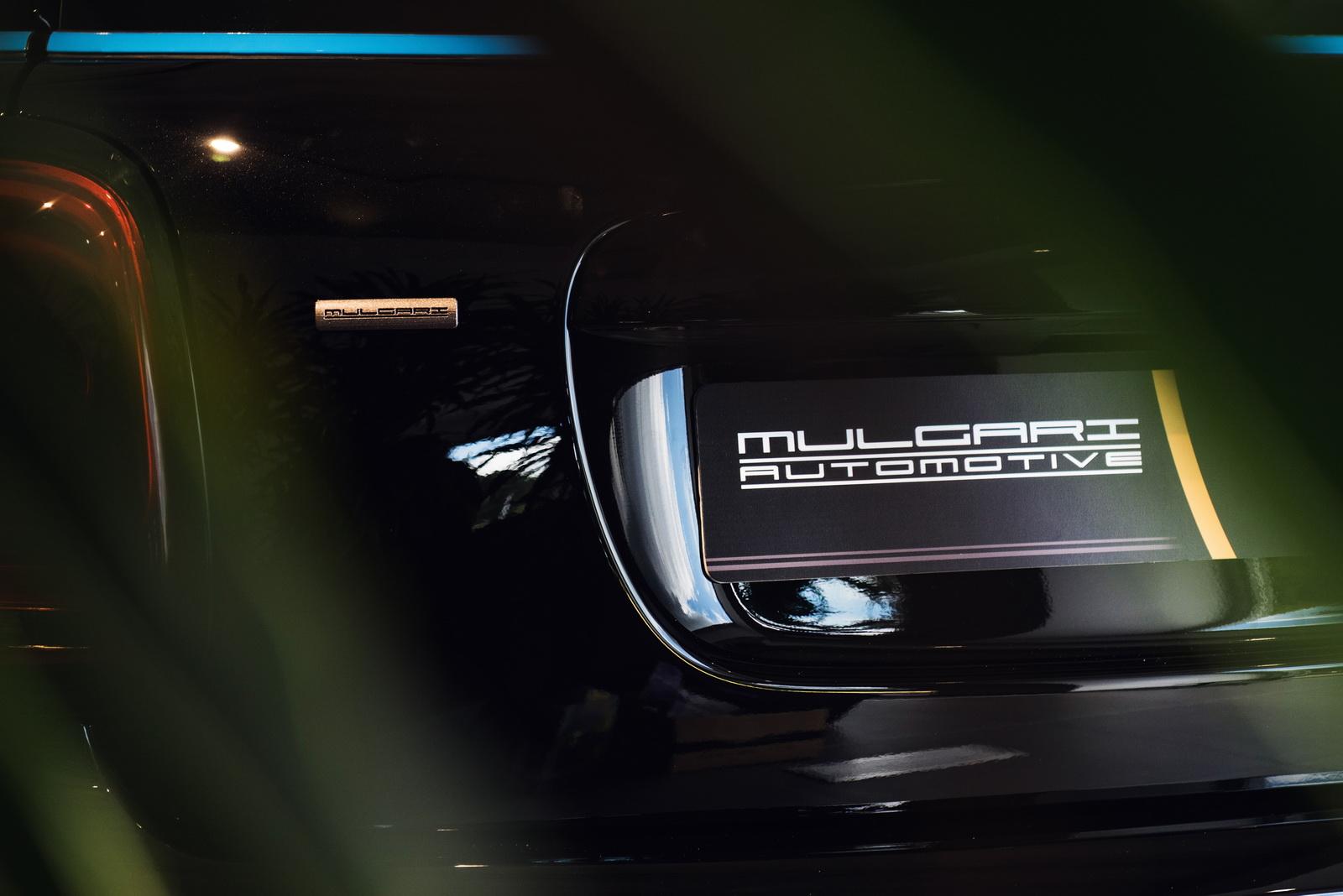 Mini Cooper S by Mulgari Automotive (58)