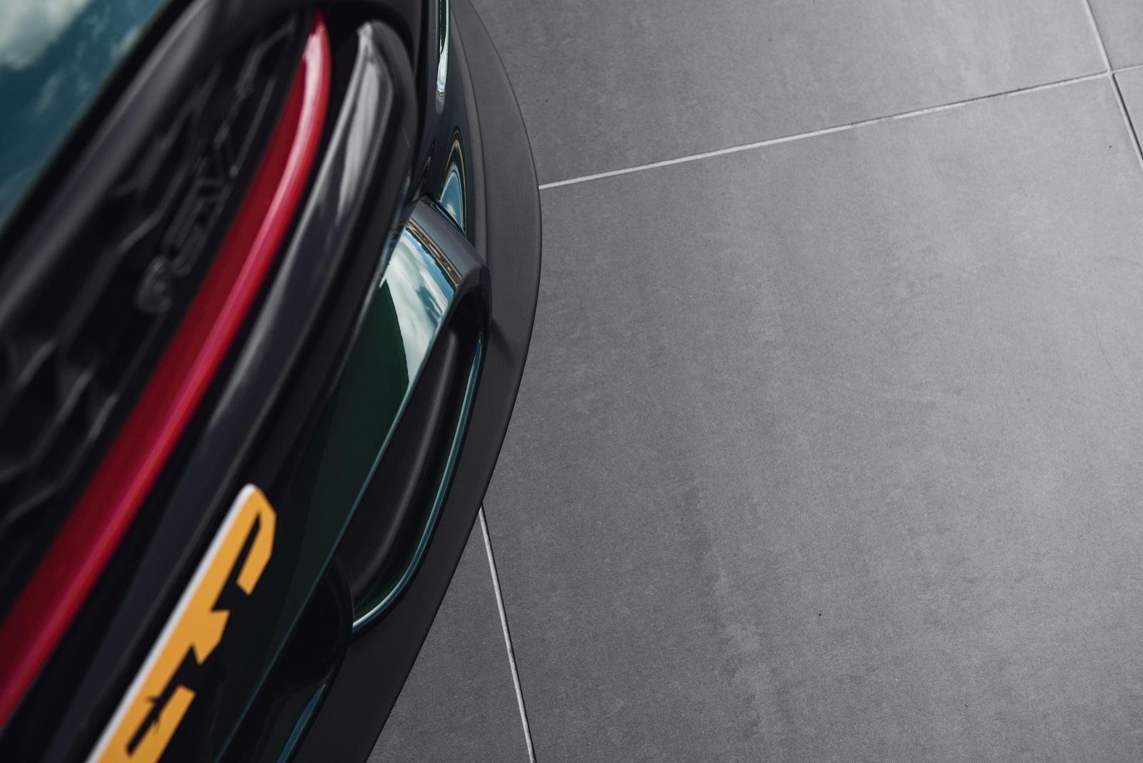 Mini Cooper S by Mulgari Automotive (64)
