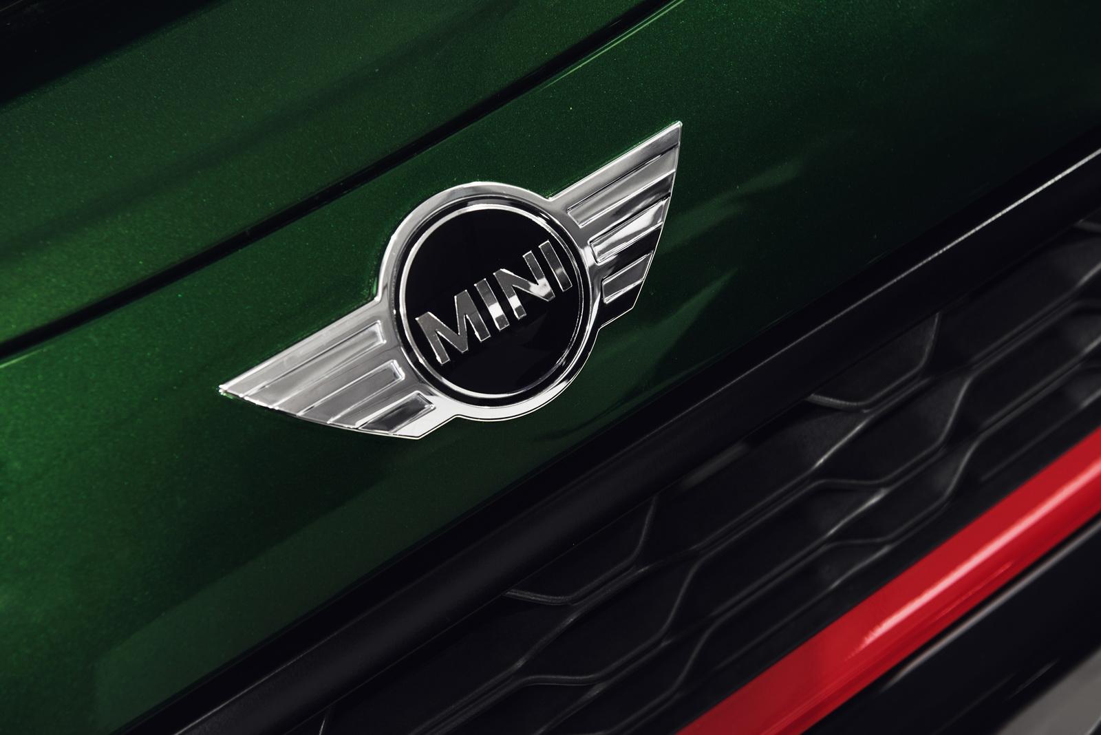 Mini Cooper S by Mulgari Automotive (79)