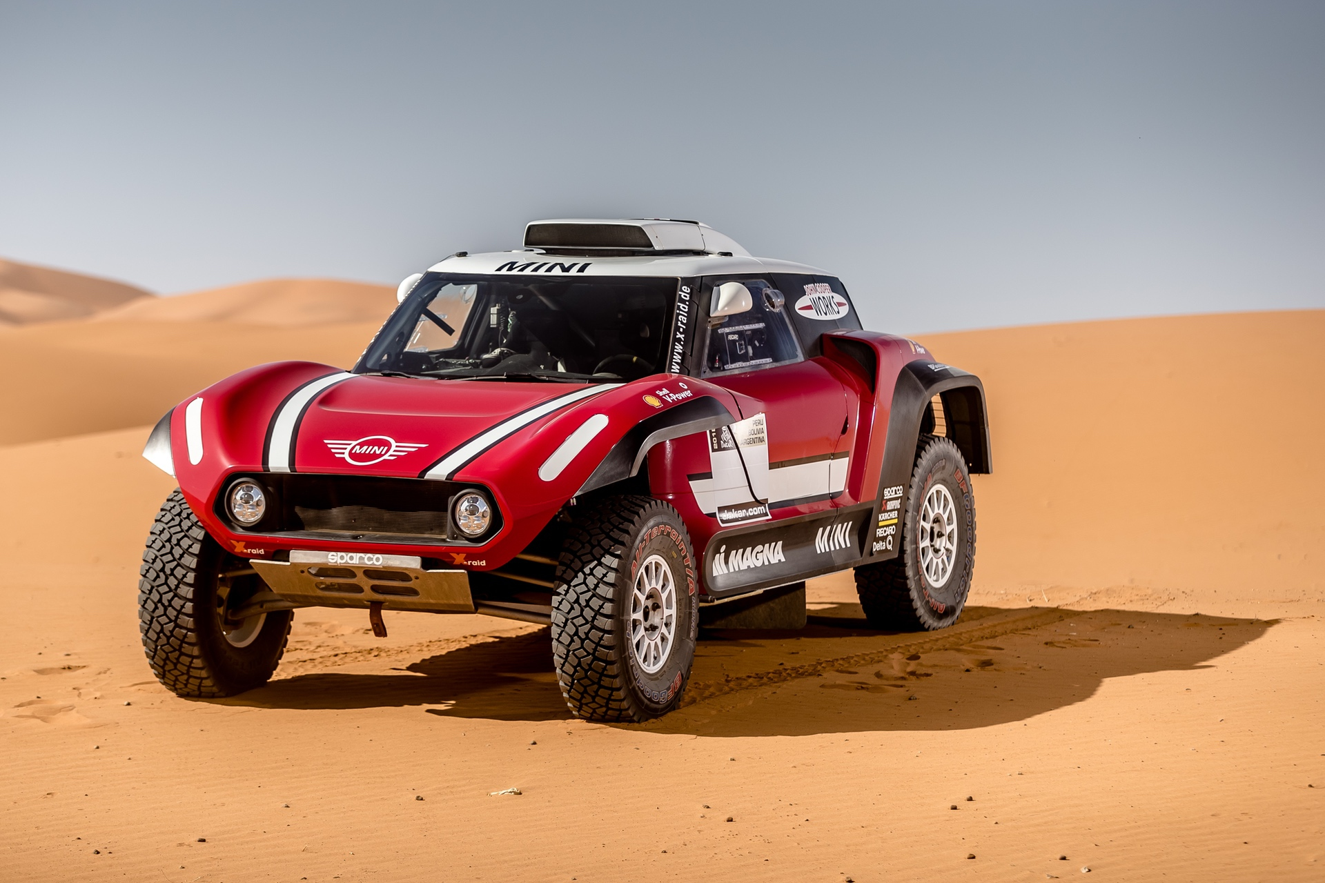 MINI_John_Cooper_Works_Buggy_01