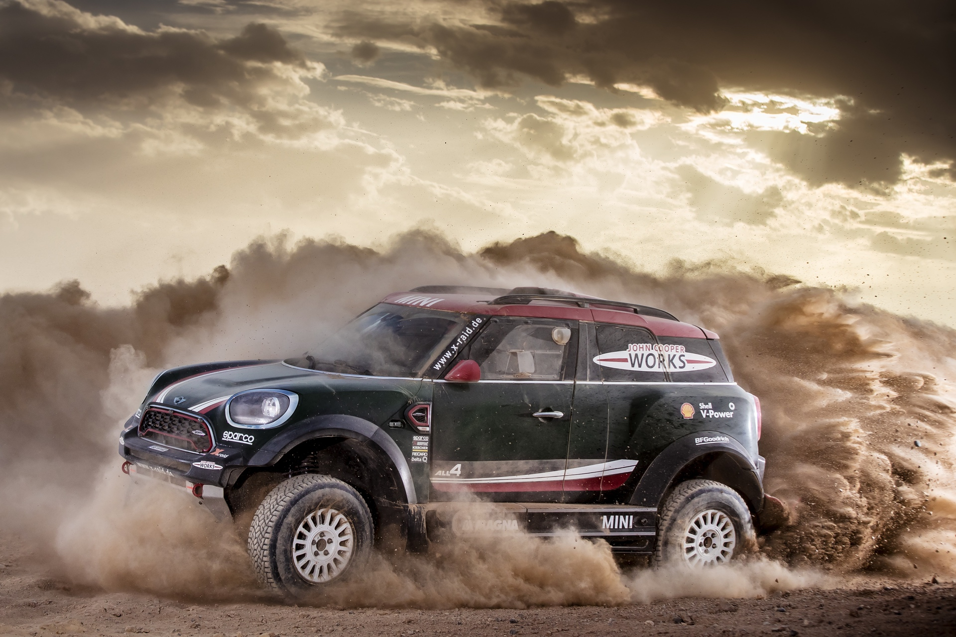 MINI_John_Cooper_Works_Rally_03