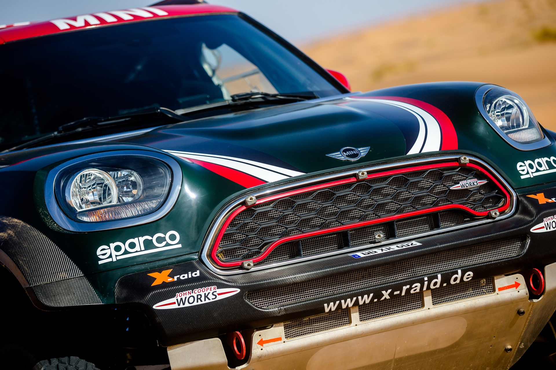 MINI_John_Cooper_Works_Rally_09