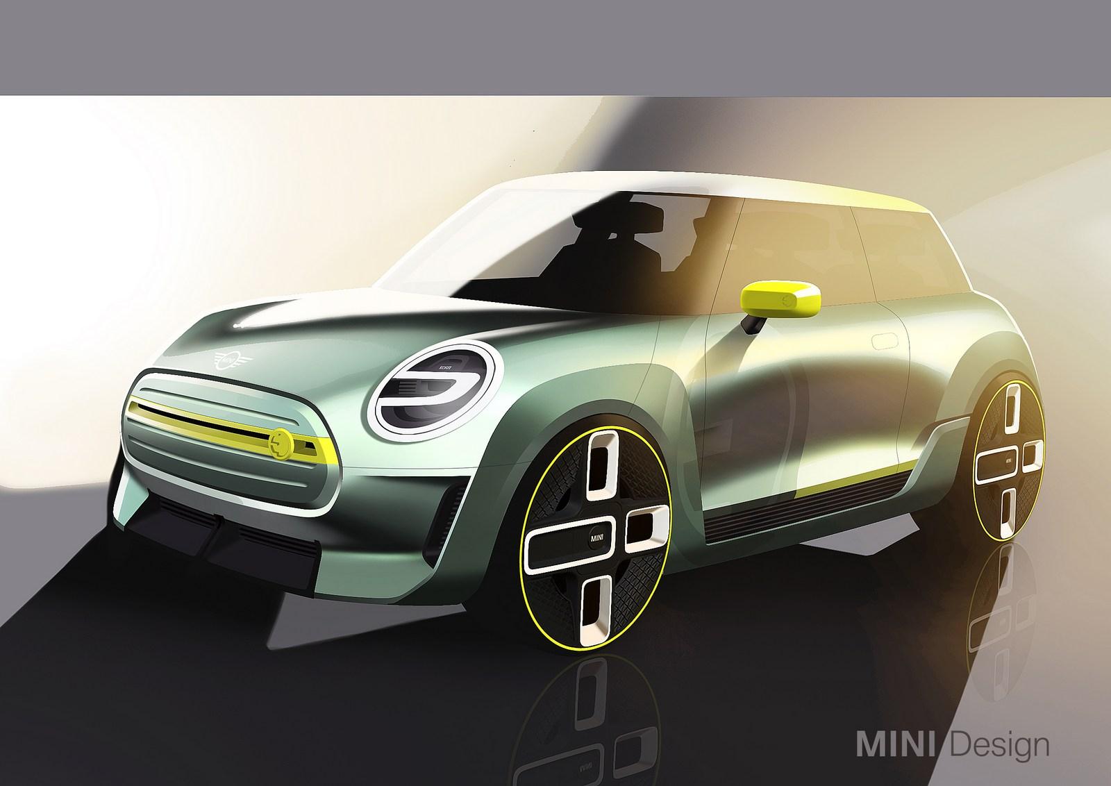 MINI_Electric_Concept_01