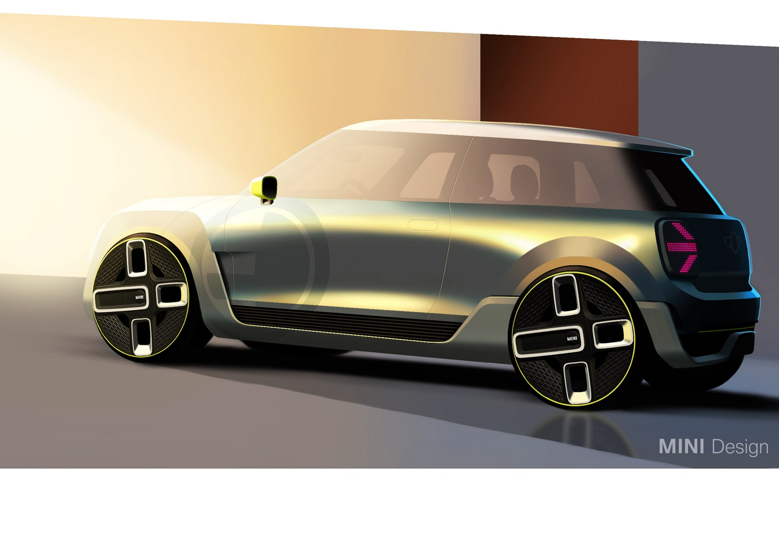 MINI_Electric_Concept_02