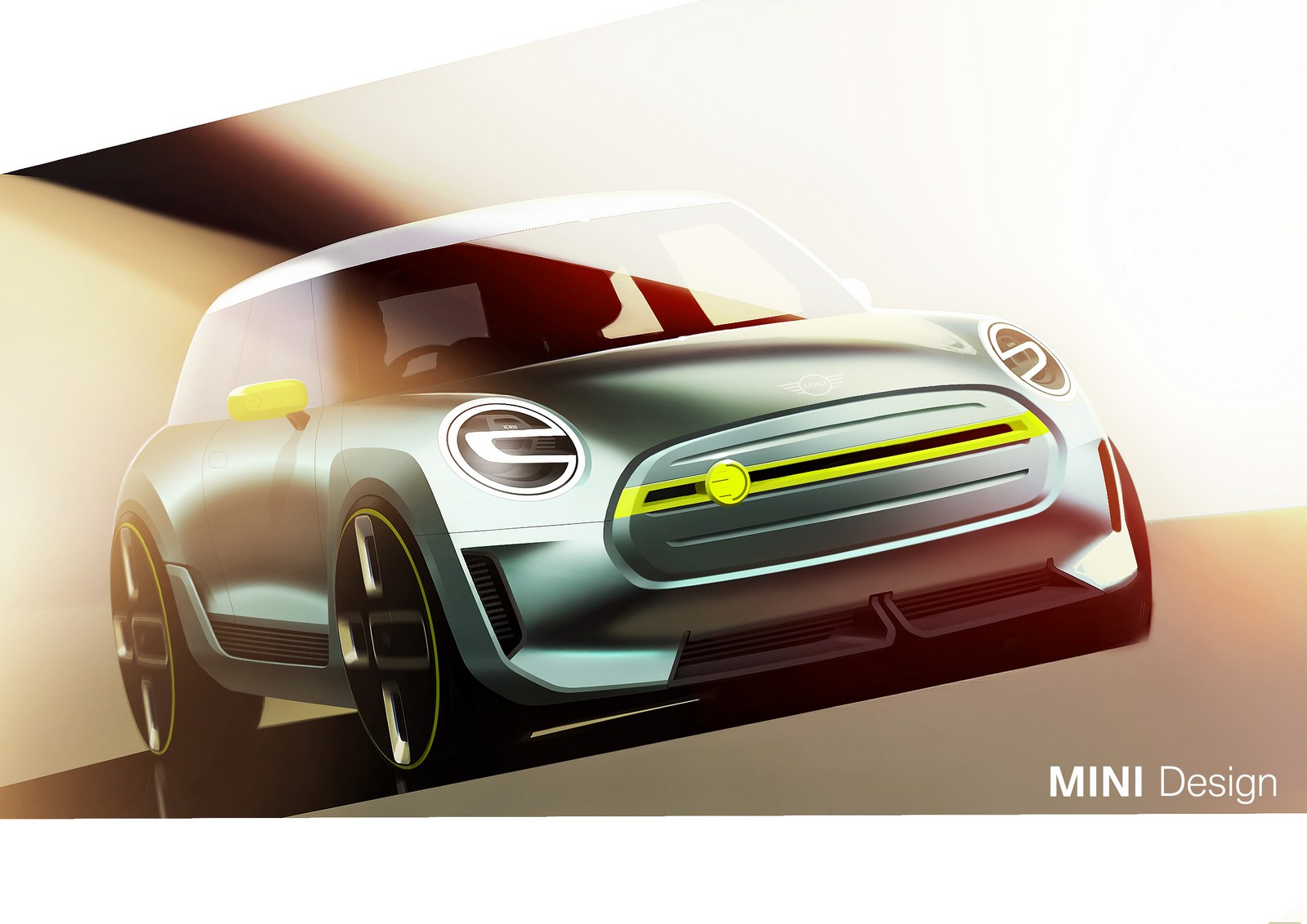 MINI_Electric_Concept_03