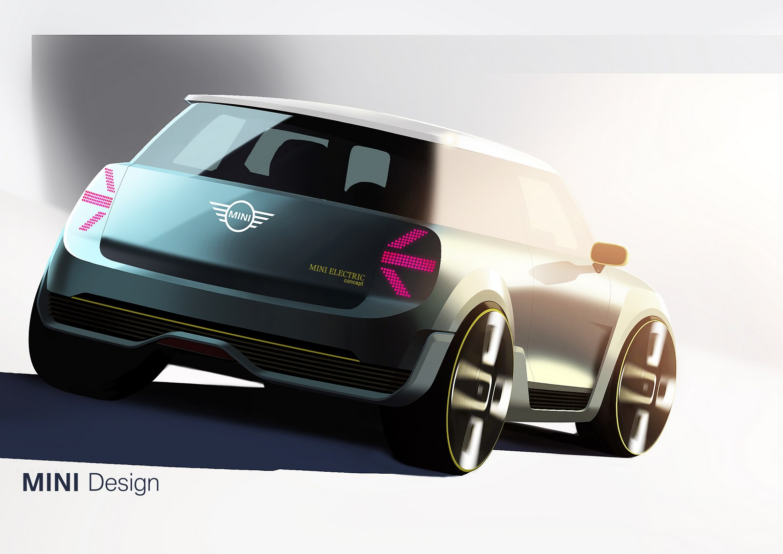 MINI_Electric_Concept_04