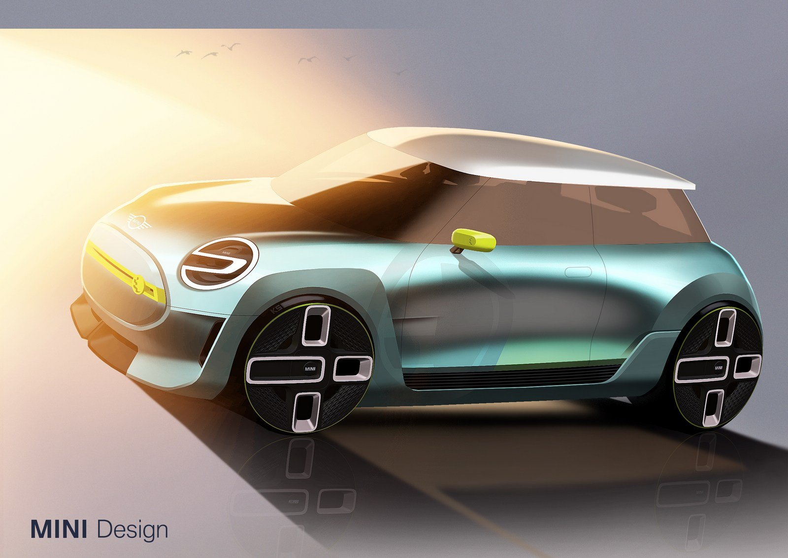 MINI_Electric_Concept_05