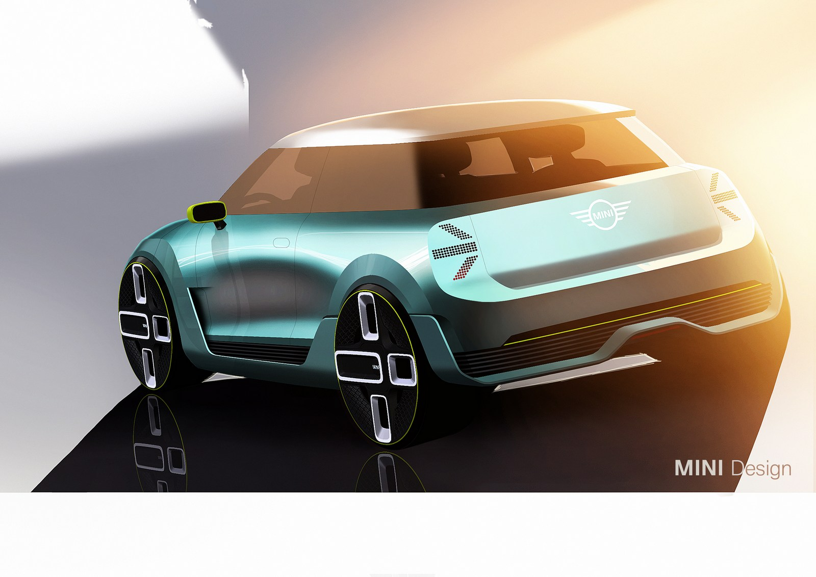 MINI_Electric_Concept_06