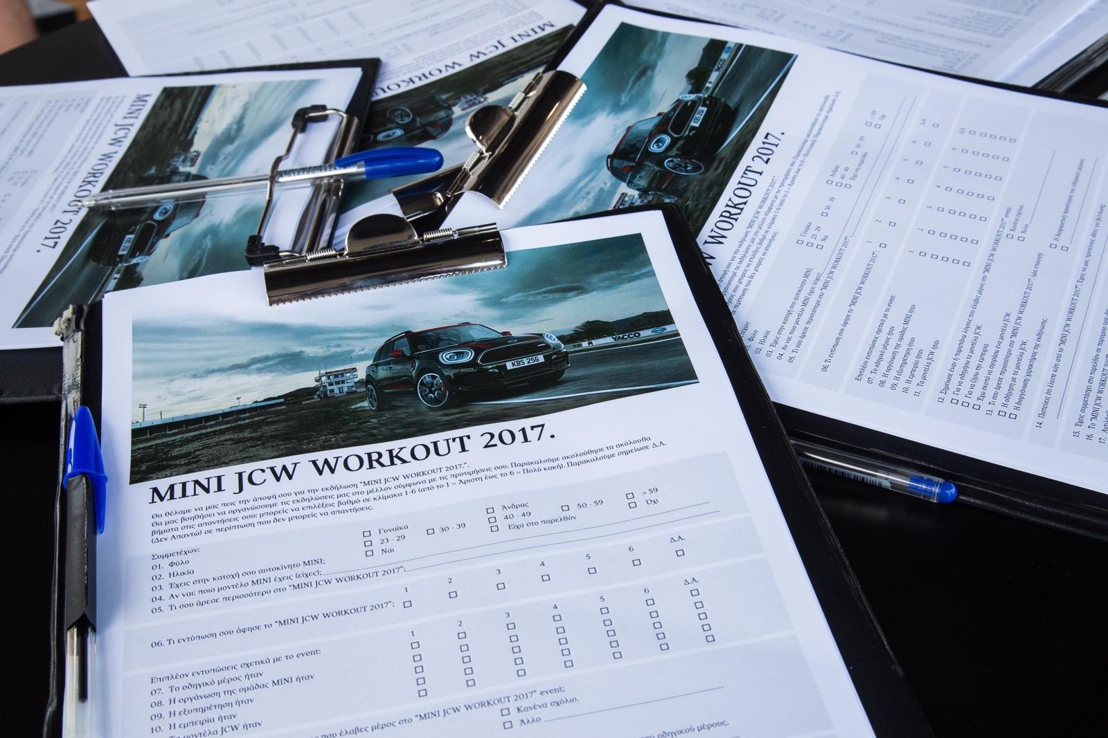 Mini_JCW_Workout_12