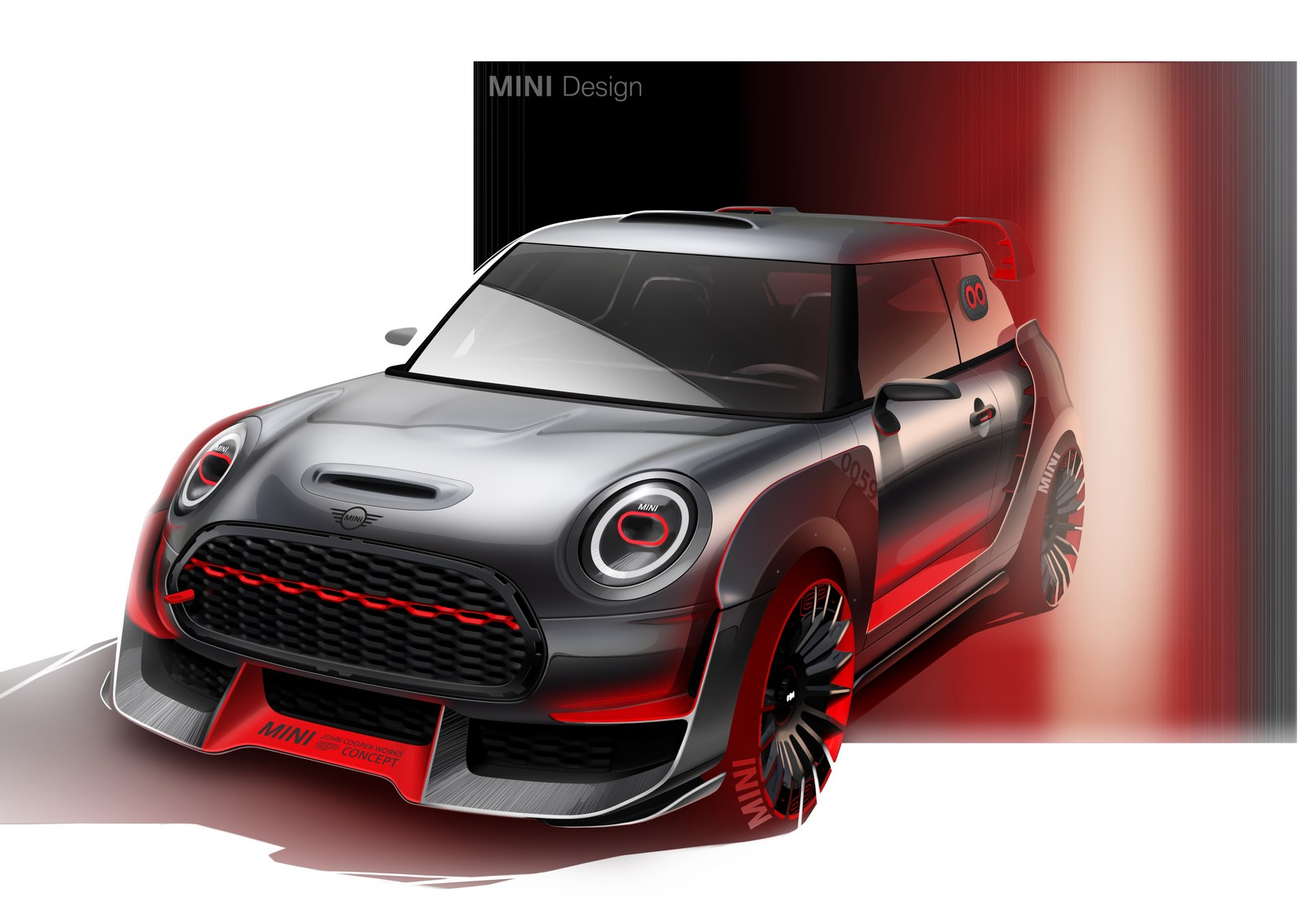 MINI-John-Cooper-Works-GP-Concept-18