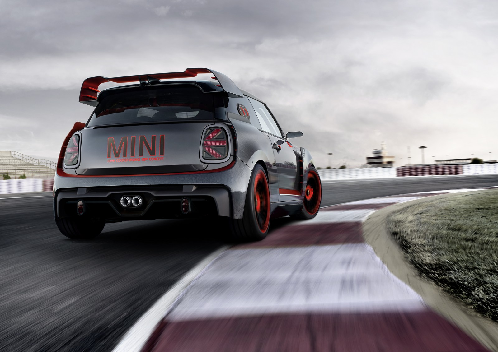 MINI-John-Cooper-Works-GP-Concept-29