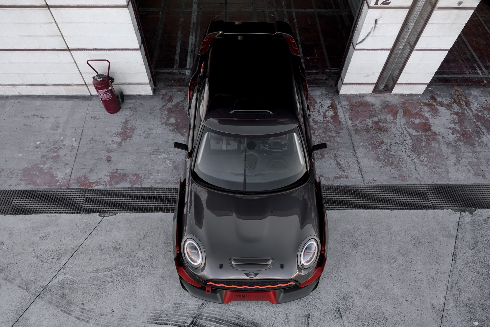 MINI-John-Cooper-Works-GP-Concept-34