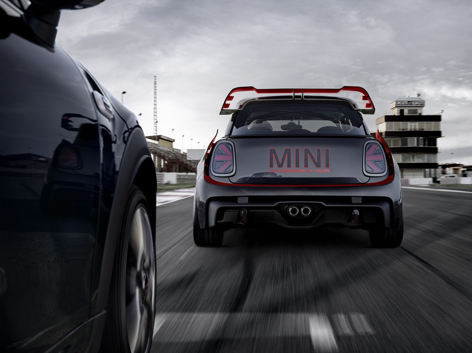 MINI-John-Cooper-Works-GP-Concept-36