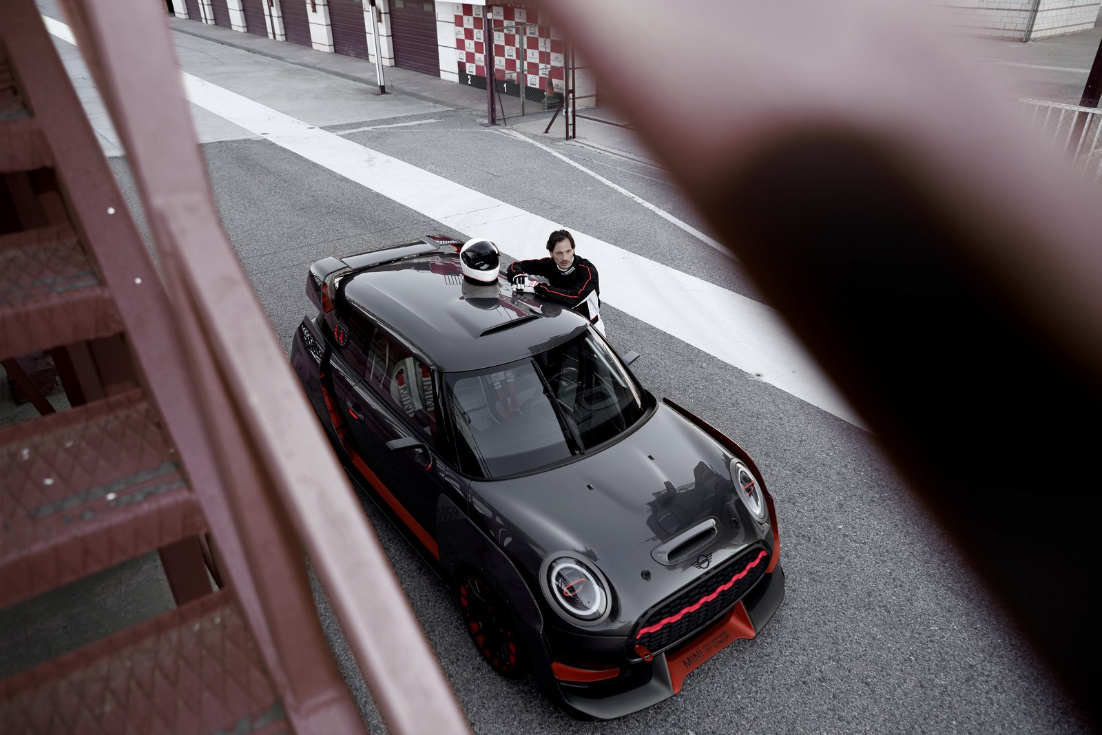 MINI-John-Cooper-Works-GP-Concept-38