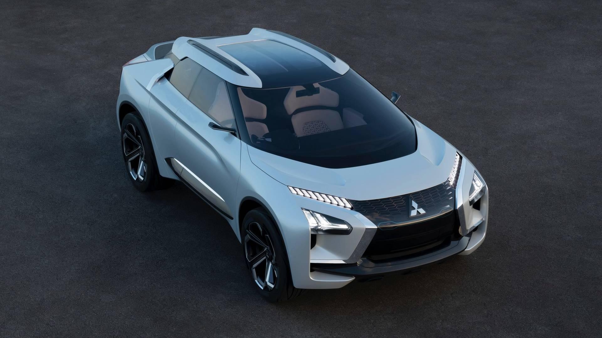 2017-mitsubishi-e-evolution-concept (1)