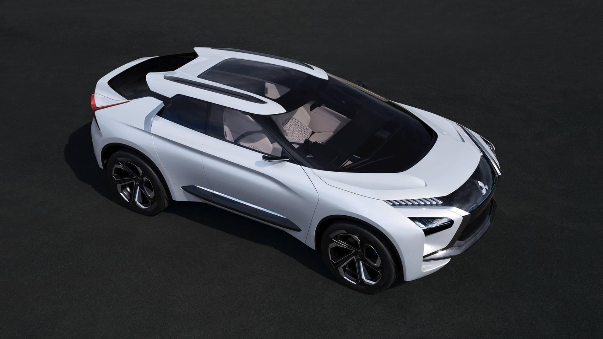 2017-mitsubishi-e-evolution-concept (11)
