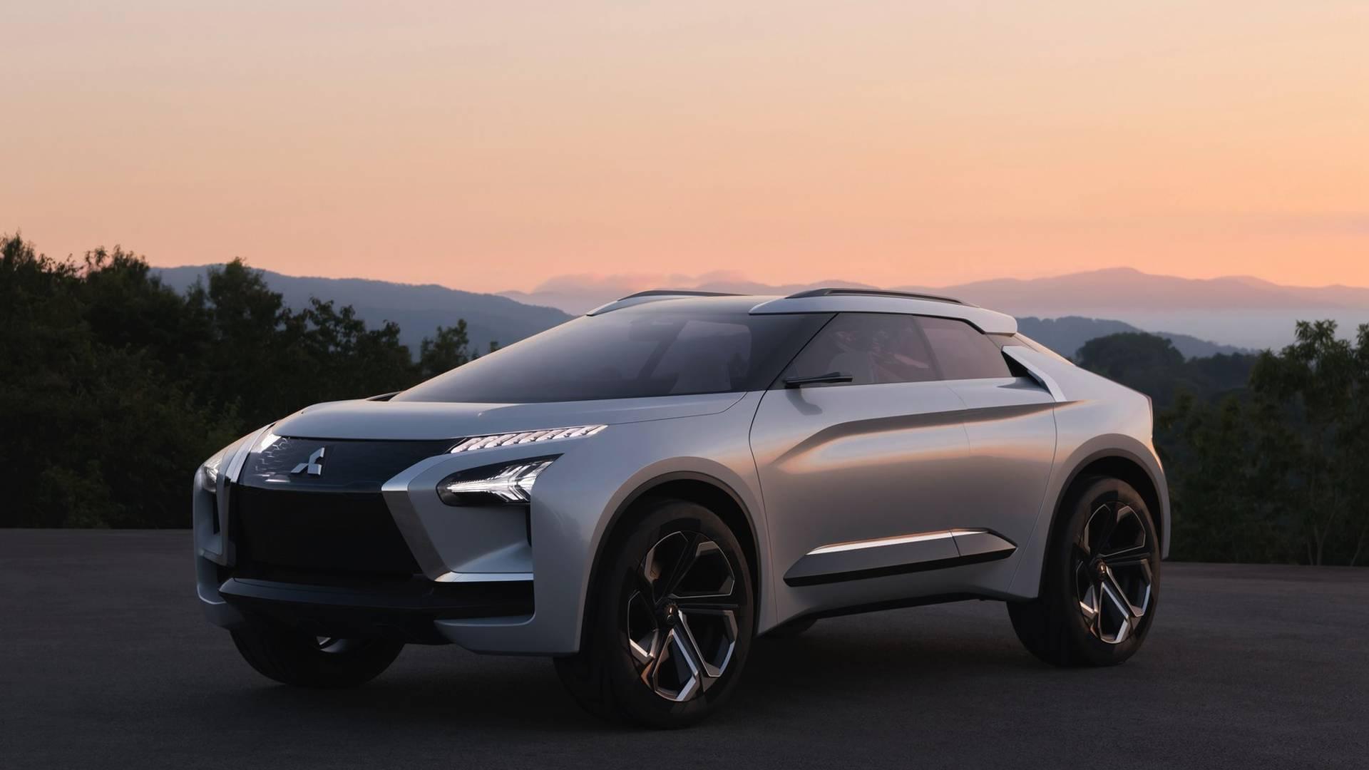 2017-mitsubishi-e-evolution-concept (14)