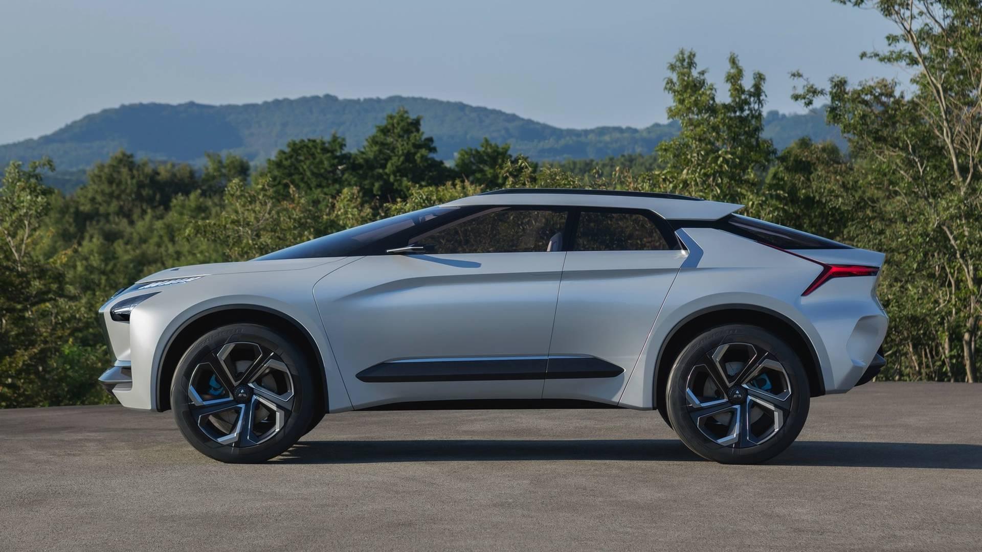 2017-mitsubishi-e-evolution-concept (15)