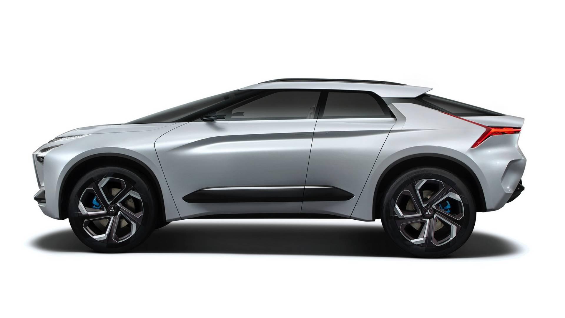 2017-mitsubishi-e-evolution-concept (16)