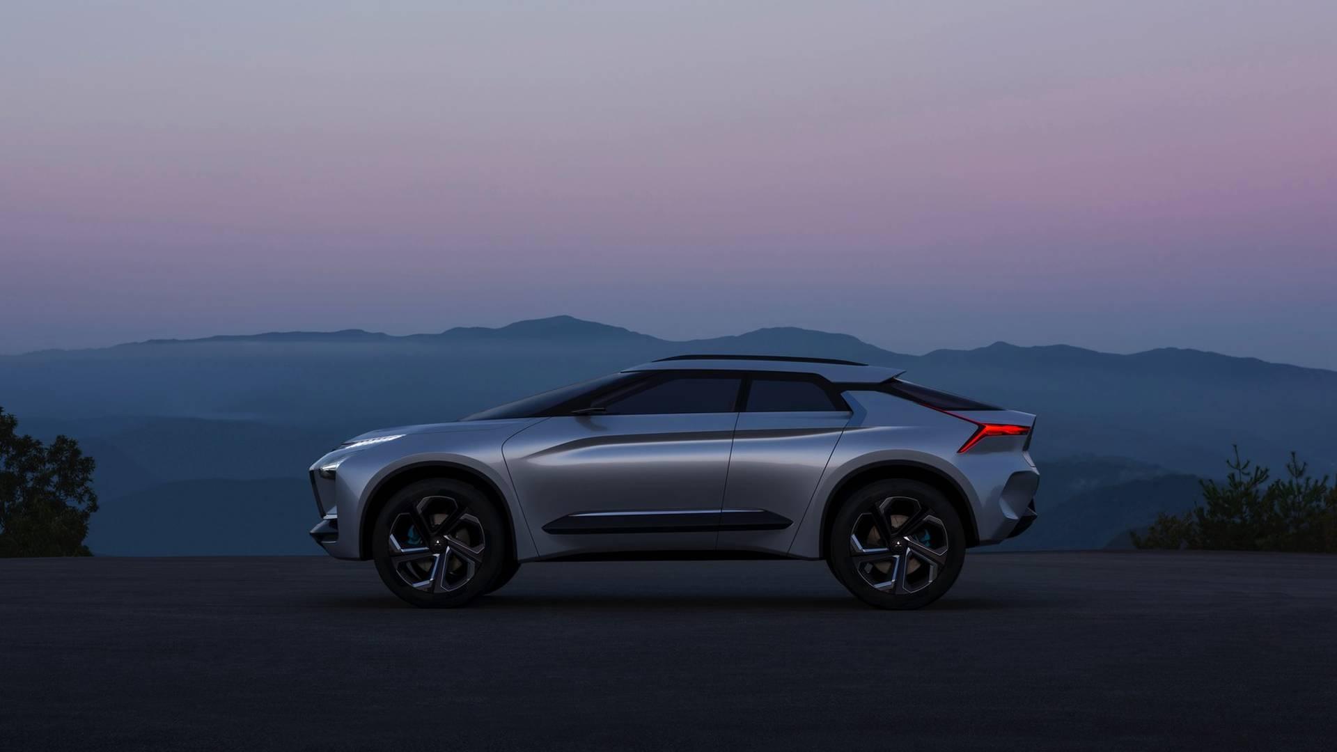 2017-mitsubishi-e-evolution-concept (17)