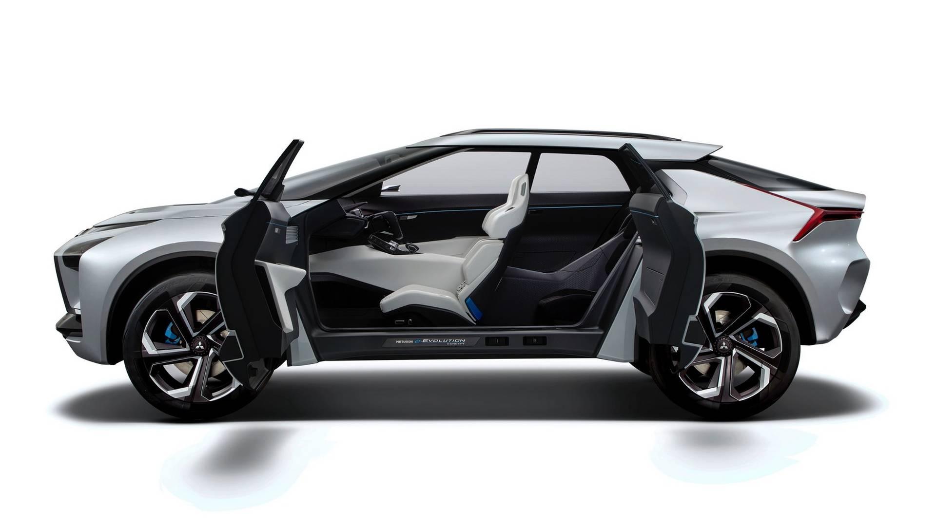 2017-mitsubishi-e-evolution-concept (18)