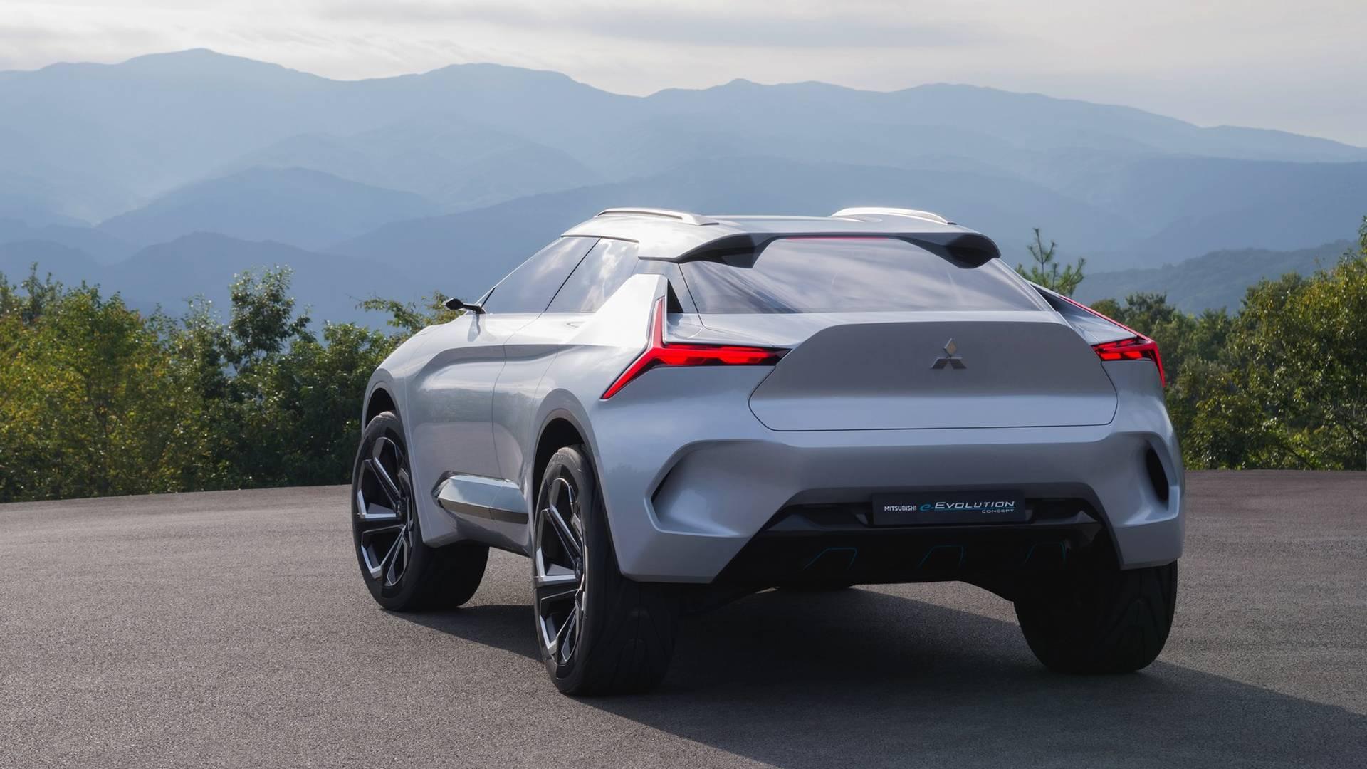 2017-mitsubishi-e-evolution-concept (22)