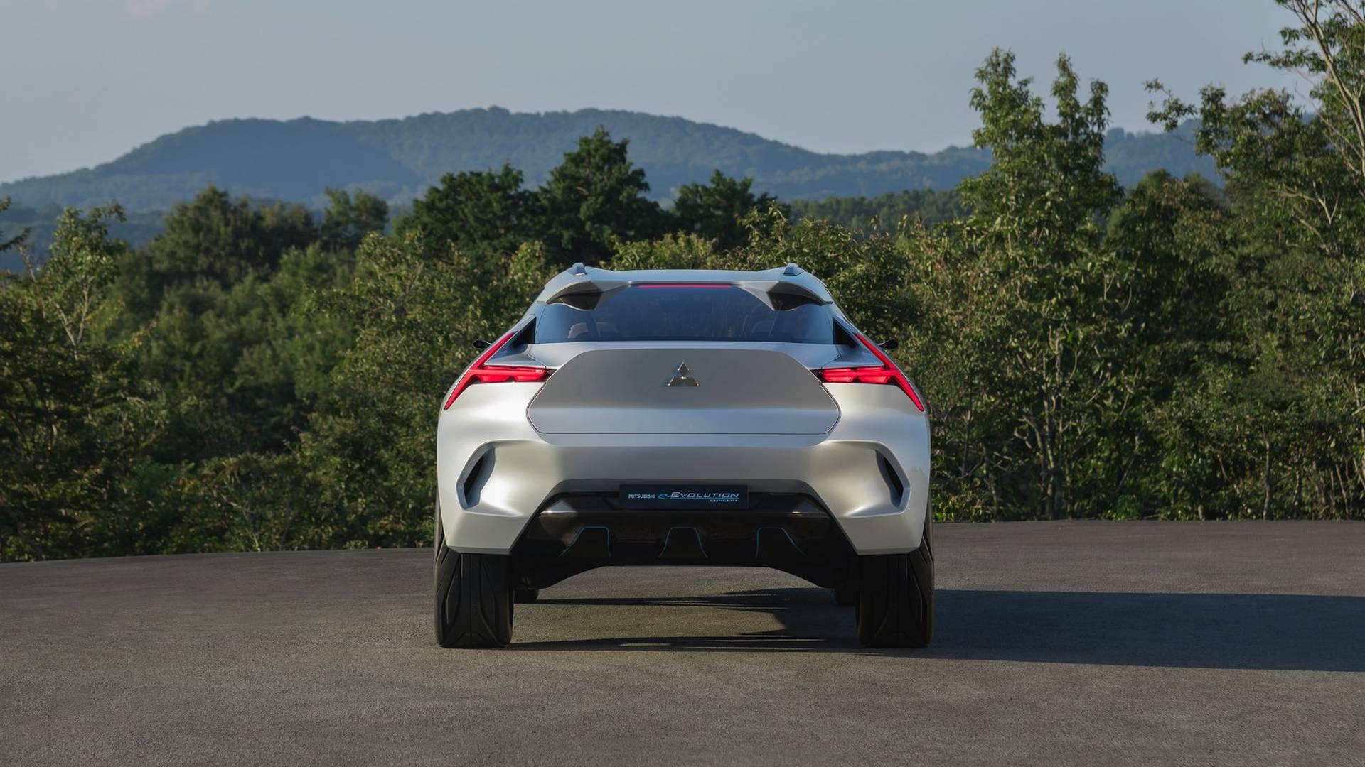 2017-mitsubishi-e-evolution-concept (24)