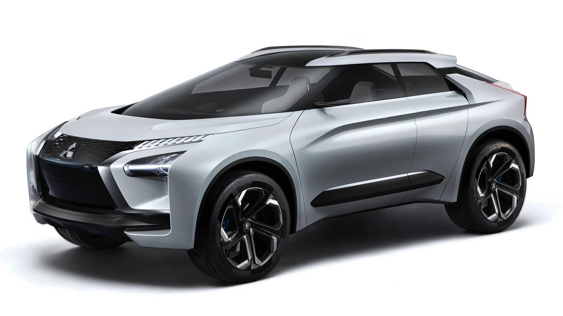 2017-mitsubishi-e-evolution-concept (3)