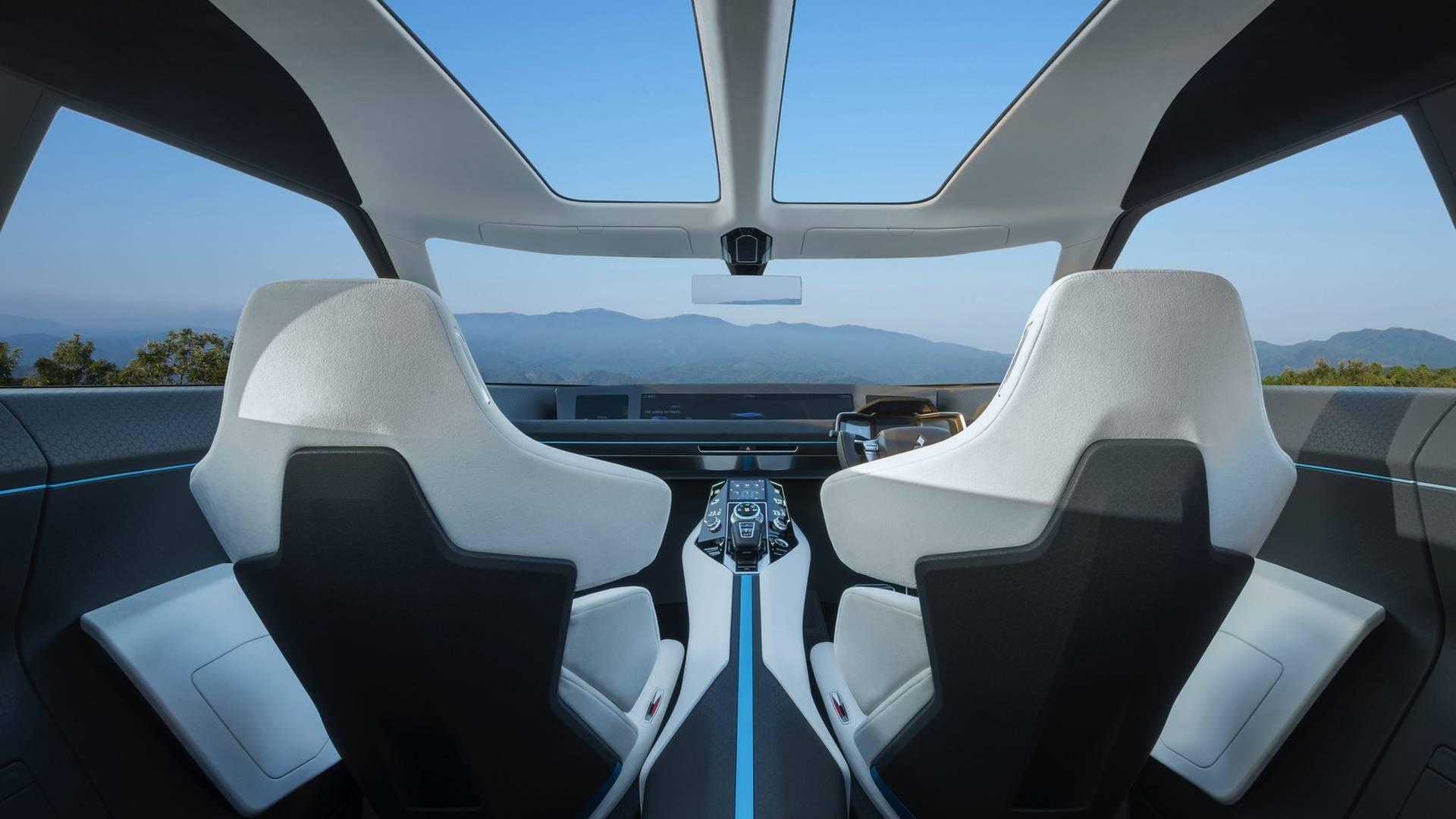 2017-mitsubishi-e-evolution-concept (36)