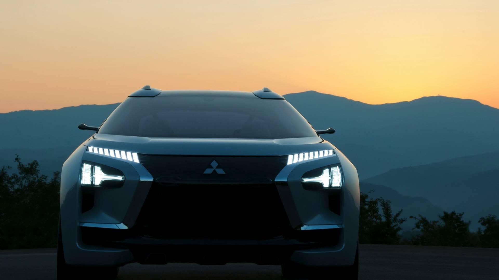 2017-mitsubishi-e-evolution-concept (7)