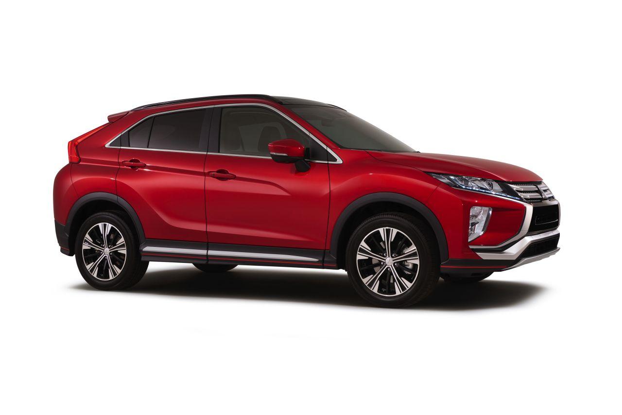 Mitsubishi-Eclipse-Cross-2017-02