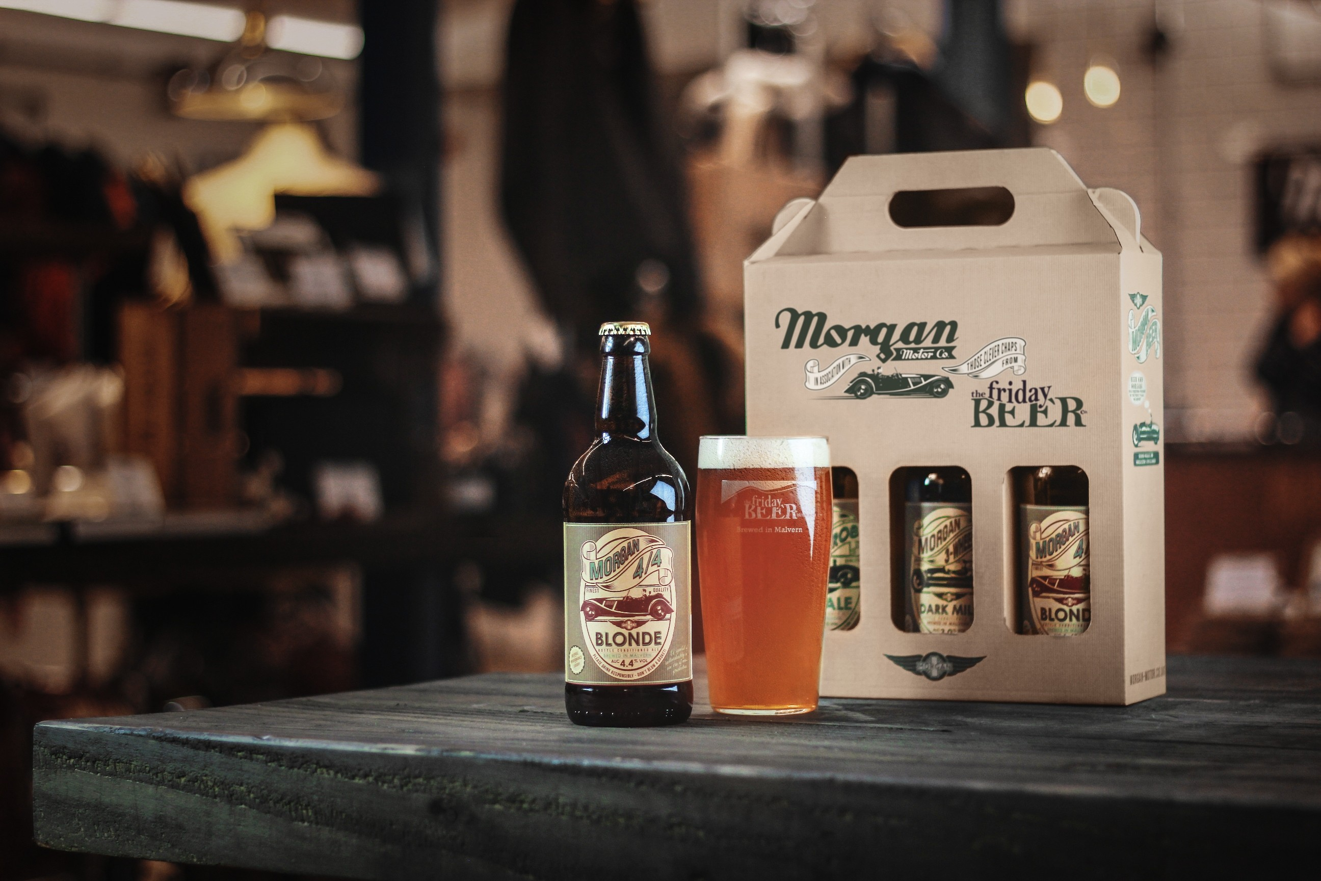 Morgan_Beer_0001