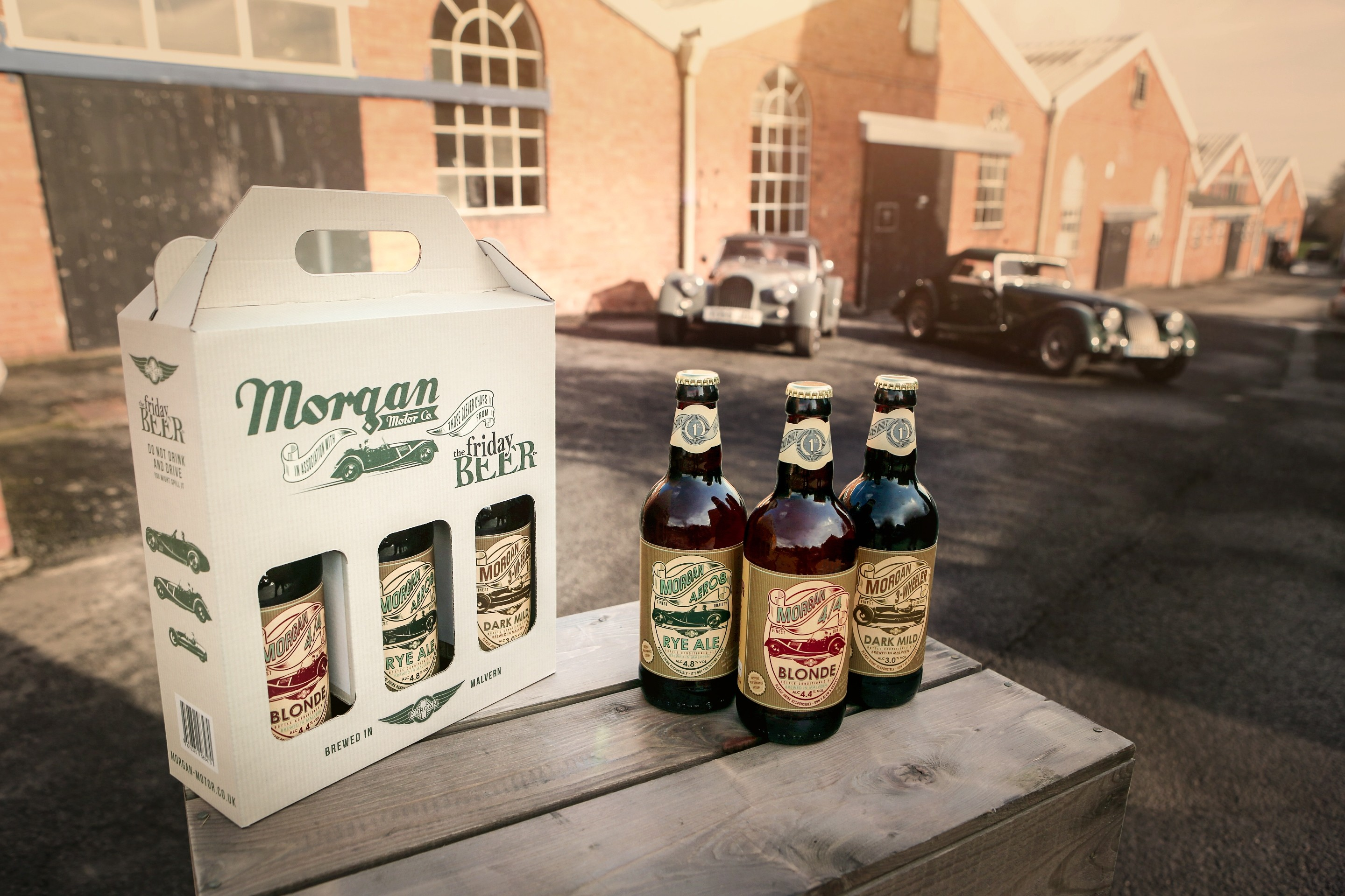 Morgan_Beer_0004