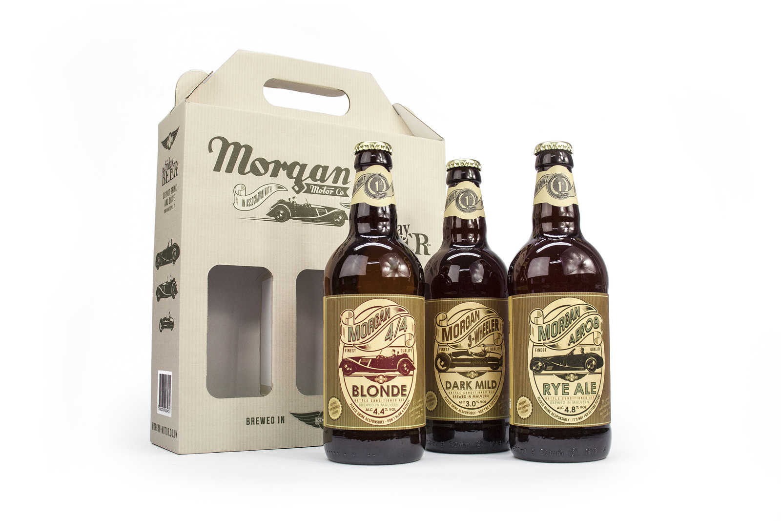 Morgan_Beer_0007