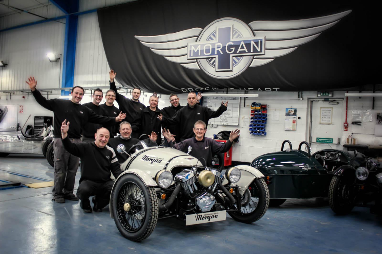 Morgan_factory_02
