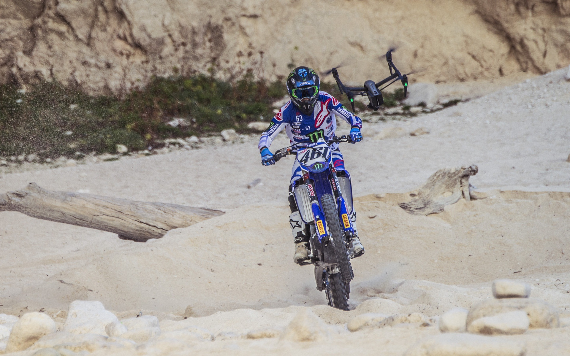 Romain_Febvre_Monster_Energy_Shipwreck_0034