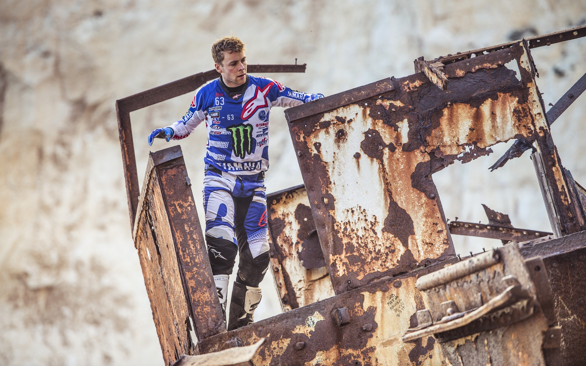 Romain_Febvre_Monster_Energy_Shipwreck_0035