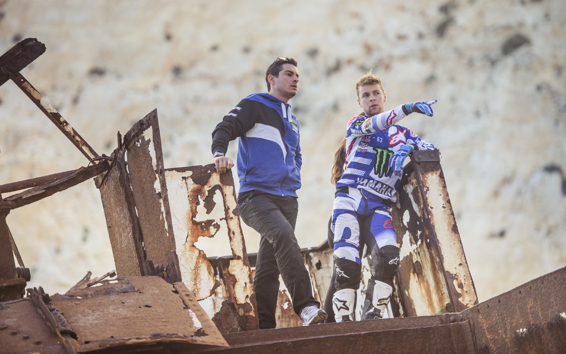 Romain_Febvre_Monster_Energy_Shipwreck_0036