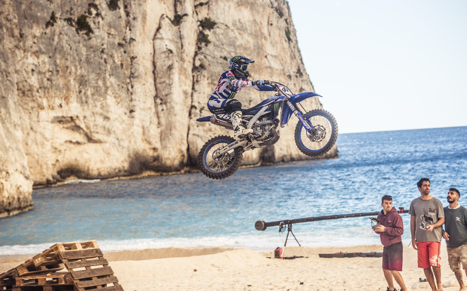 Romain_Febvre_Monster_Energy_Shipwreck_0065