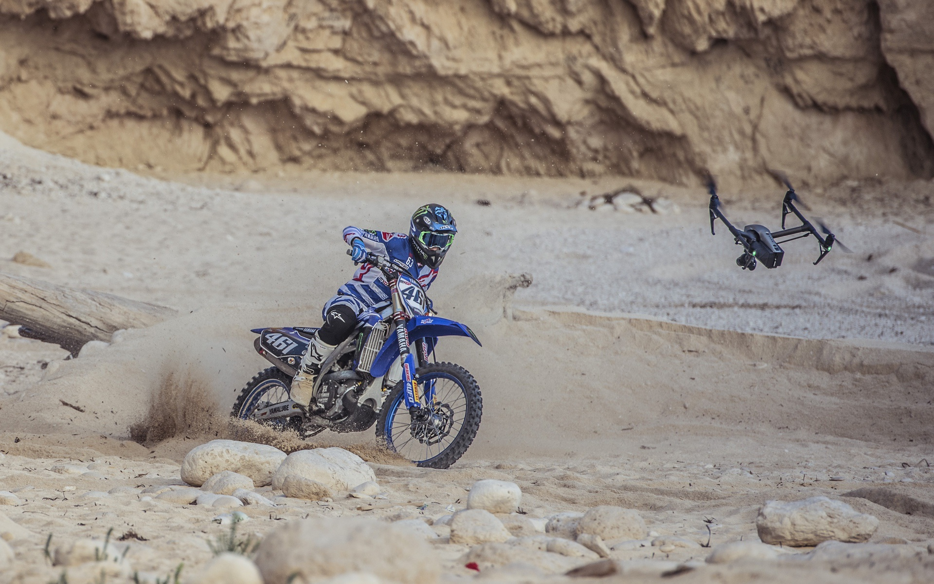Romain_Febvre_Monster_Energy_Shipwreck_0066