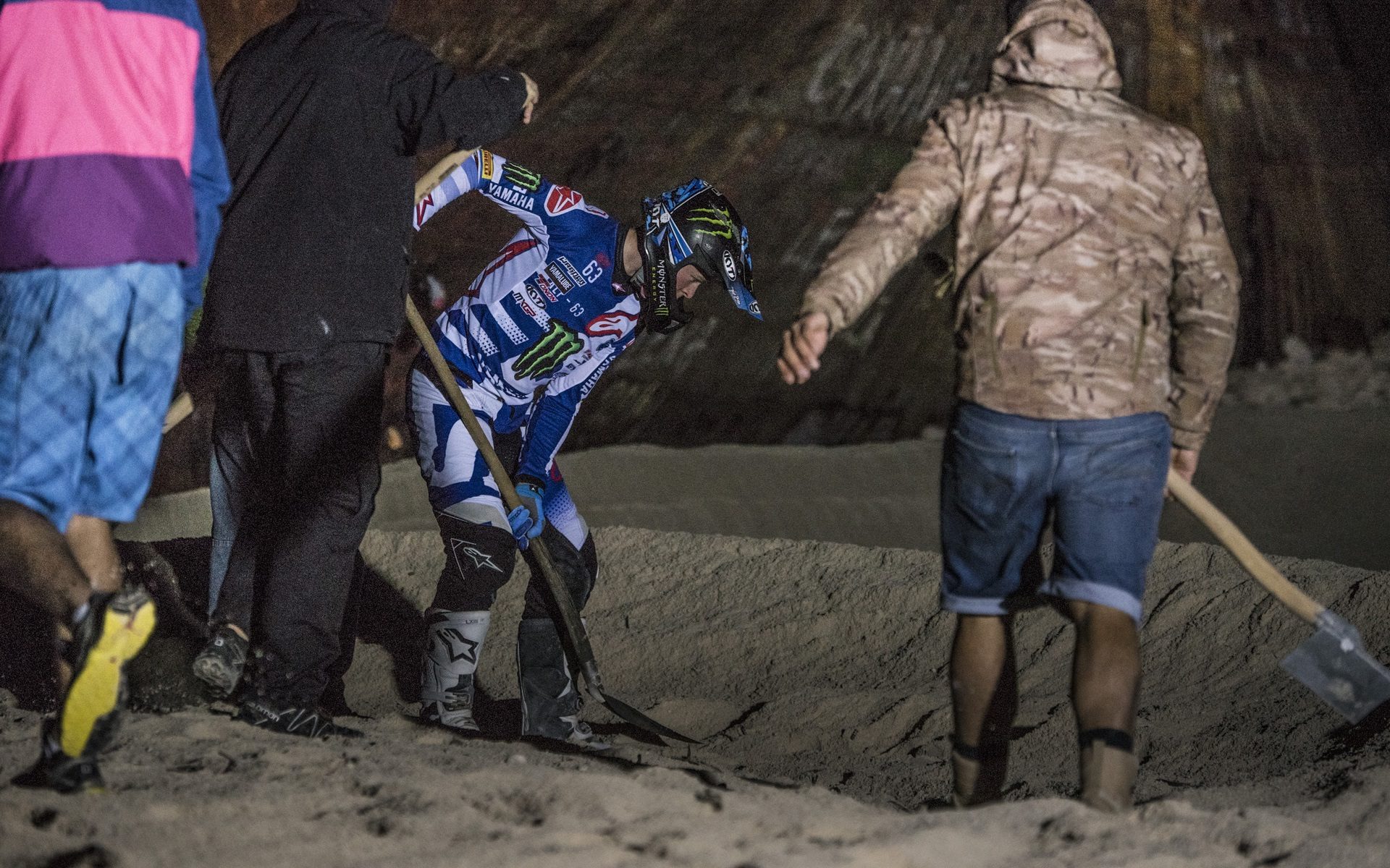 Romain_Febvre_Monster_Energy_Shipwreck_0074