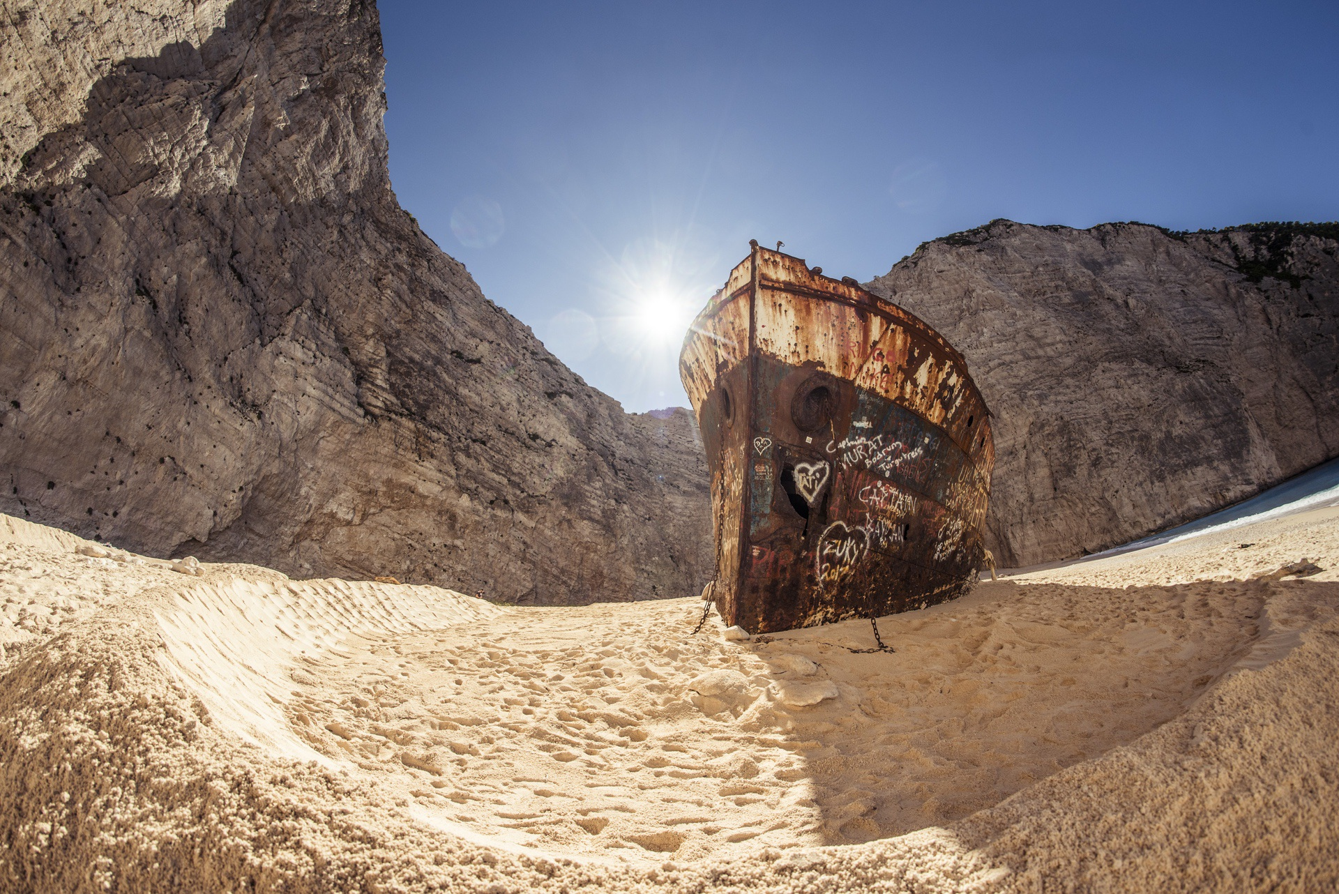 Romain_Febvre_Monster_Energy_Shipwreck_0079